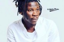 Stonebwoy – In The Streets (Dancer Riddim Part 2)