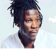 Stonebwoy – Loyalty (Prod. by Prinxonthedeat)