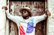 TeePhlow – God Dey (Runtown Cover)